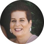 Author Headshot Crop (5)-1
