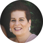 Grace Germond, iPEC Admissions Coach