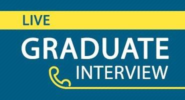 Graduate-Interview.jpg