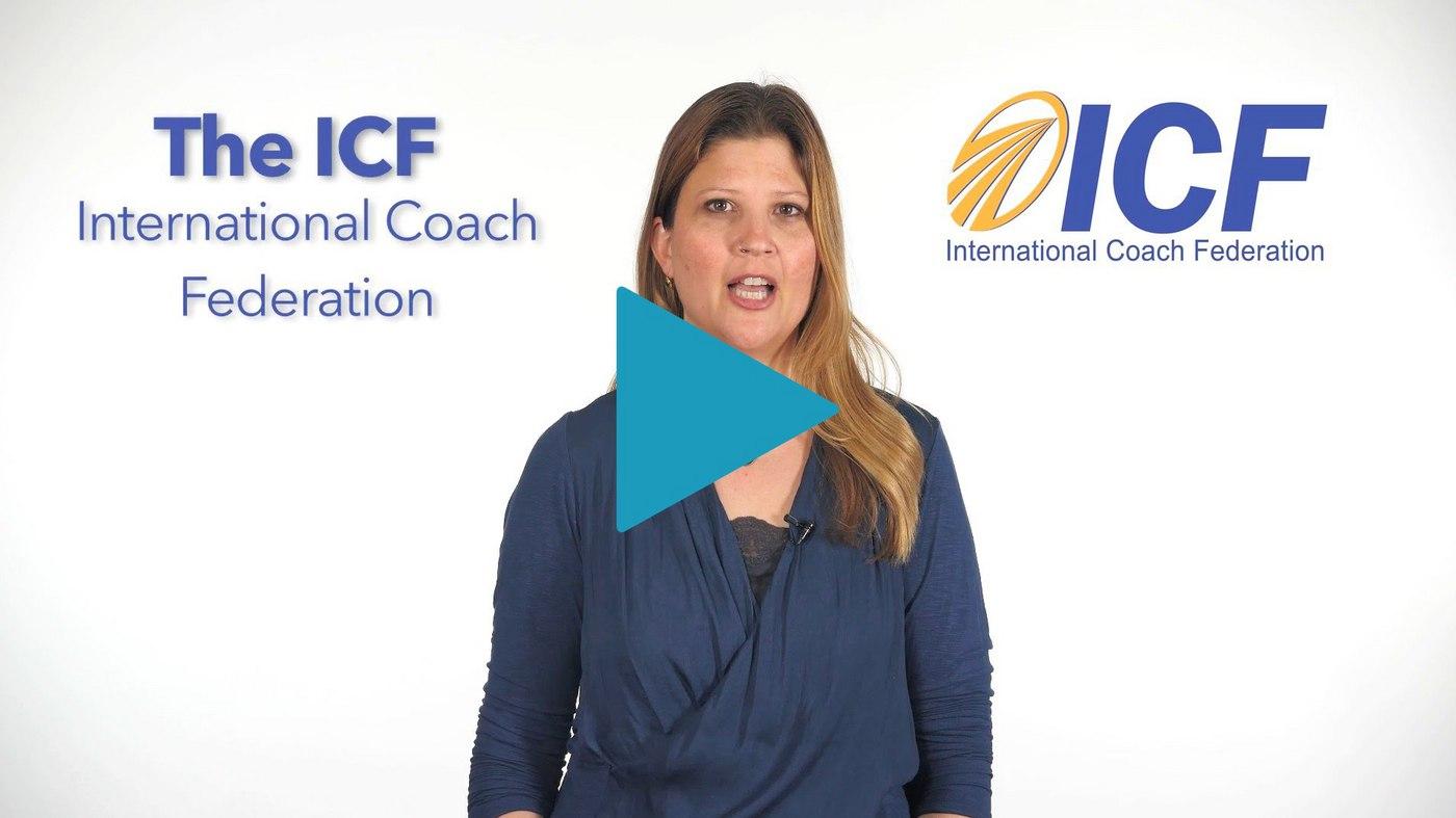 ICF-Video-Thumbnail2.jpg